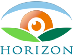 Horizon Macular Health